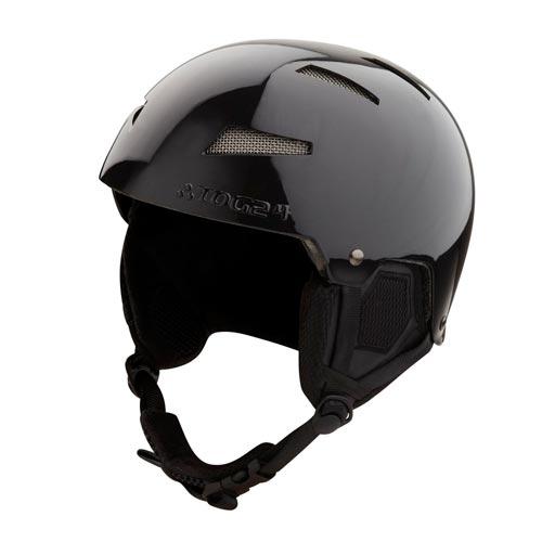Men's Helmet